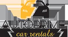 AutoPrime Car Rentals - Online Booking System
