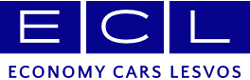 EconomyCarsLesvos Rentals - Online Booking System