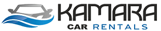 Kamara Rentals - Online Booking System