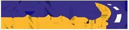 ZakynthosRentals - Online Reservation System