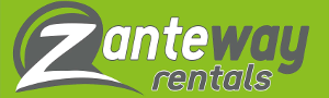 Zanteway Rentals Car & Bike Rental