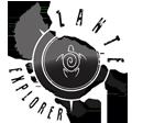 Zante Explorer Rentals - Online Booking System